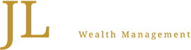 JL Perkins Wealth Management