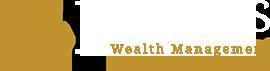JL Perkins Wealth Management